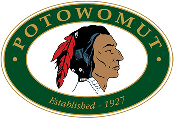 Potowomut Golf Club