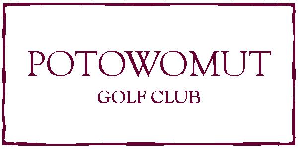Event Planning - Potowomut Golf Club